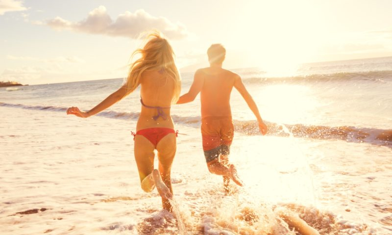 Mindful Methods: Do What Brings Joy