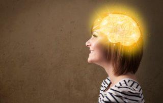 Rewire Your Brain In 2018