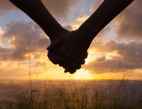 Enjoy Relationships More with Mindfulness