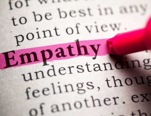 Empathy Fatigue: The Surprising Thing You Might Not Have Heard Of
