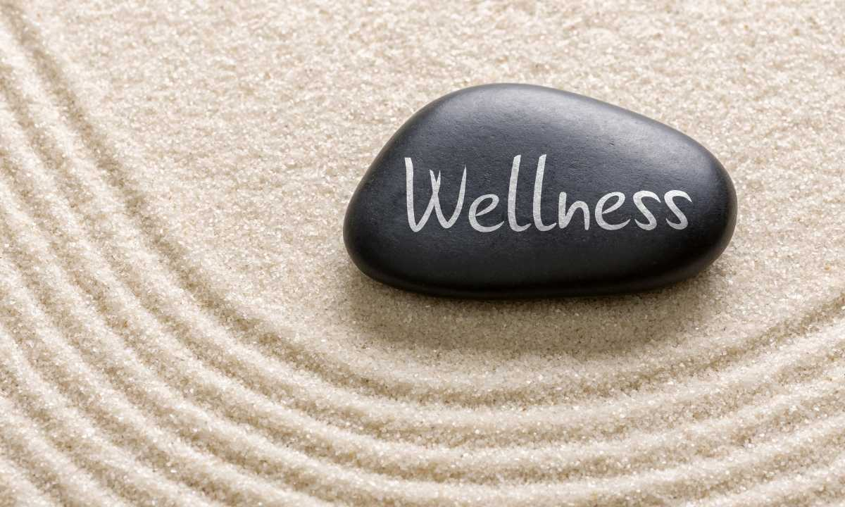 10 Mindful Methods to Experience Greater Emotional Wellness
